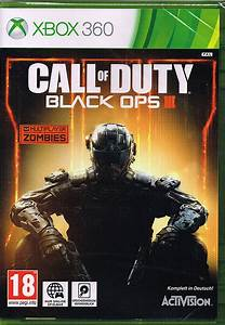 Call Of Duty Black Ops 3 Kaufen : call of duty black ops 3 call duty black ops 3 einebinsenweisheit ~ Watch28wear.com Haus und Dekorationen