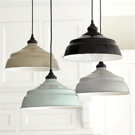 Best 25  Kitchen light fixtures ideas on Pinterest   Light