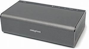 Einbau Lautsprecher Bluetooth : bluetooth lautsprecher c 39 t magazin ~ Orissabook.com Haus und Dekorationen