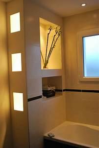 Indirekte Beleuchtung Badezimmer : indirekte beleuchtung fur fernseher das beste aus wohndesign und m bel inspiration ~ Sanjose-hotels-ca.com Haus und Dekorationen