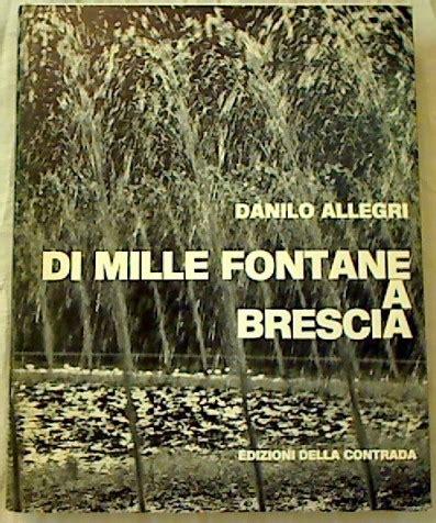 libreria san paolo genova storia locale piemontese sicilia sardegna gt libreria