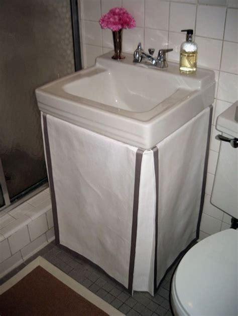 great fix   smalls bathroom bath  master