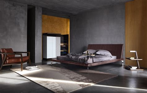 canapé jean roche bedroom inspiration 20 modern beds by roche bobois