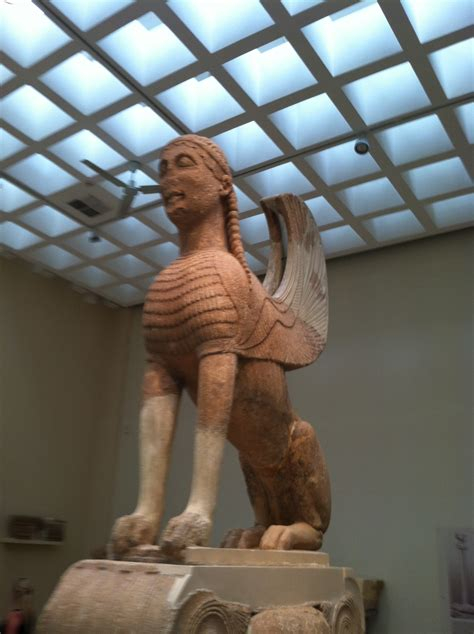 Sphinx | Greek Mythology Wiki | FANDOM powered by Wikia