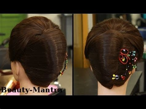 hairstyle  agaclip   video clips