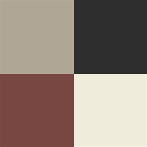 best exterior color combo ethereal mood sw 7639 by sherwin williams main color tricorn black