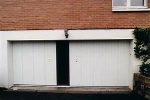 Porte De Garage 5m : fenetre alu lille hazebroucq fenetres pvc aluminium ~ Dailycaller-alerts.com Idées de Décoration