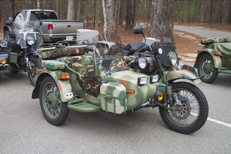 Modification Ural Gear Up by Ural Gear Up Pics Specs And List Of Seriess By Year