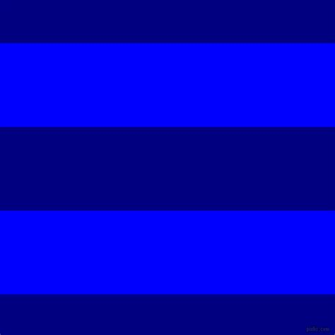 line blue black and white horizontal lines and stripes seamless