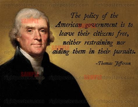 speech quotes founding fathers image quotes