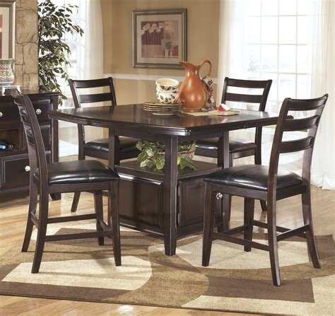 pier one dining room set dining room sets 200 images cheap dining room sets