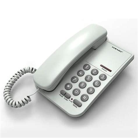 oriental kx tpt landline telephone wall mountable