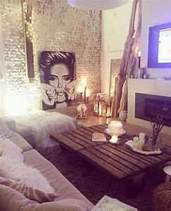 Home Decorating Ideas Cozy Check Out This Instagram Photo