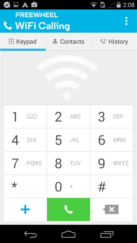 optimum cable phone number gigaom cablevision freewheel review a wi fi only