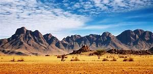 Desktop Wallpapers Nature Mountains Mountain Landscape ...