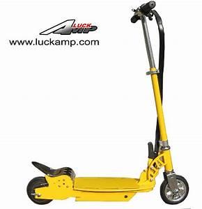E Kick Scooter : electric scooter es01 mini scooter mini electric scooter ~ Jslefanu.com Haus und Dekorationen