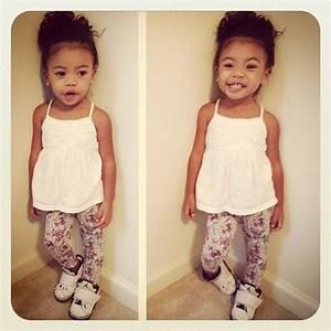 #swag, #cute, #baby, #girl, | We Heart It | cute, baby ...