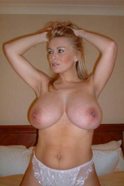 Collection Of Mature Babes Page 34 Xnxx Adult Forum