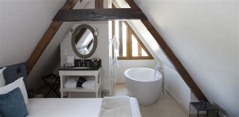 chambres d hotes luxe emejing chambre dhotes luxe normandie gallery design