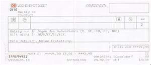 Bahn Online Ticket Rechnung : file train ticket db sch nes wochenende wikimedia commons ~ Themetempest.com Abrechnung