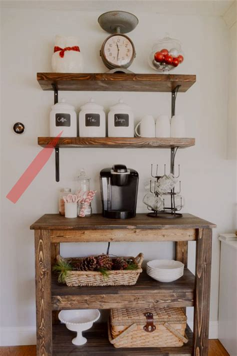 Decorating Ideas For Kitchen Bar by Farmhouse Kitchen Canister Sets And Farmhouse Kitchen