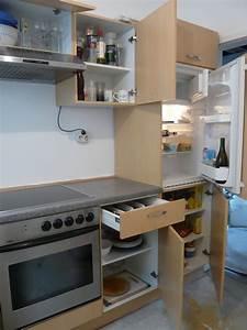 Abwaschbare Wandfarbe Küche : latexfarbe k che swalif ~ Markanthonyermac.com Haus und Dekorationen