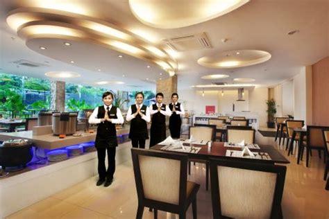 yasmin hotel karawaci updated  reviews price