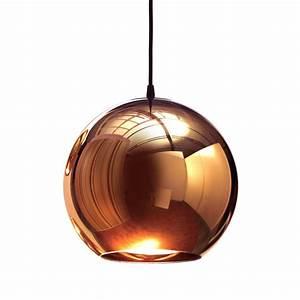 Viso fort knox modern pendant lamp stardust