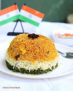 tri color food  independence day images