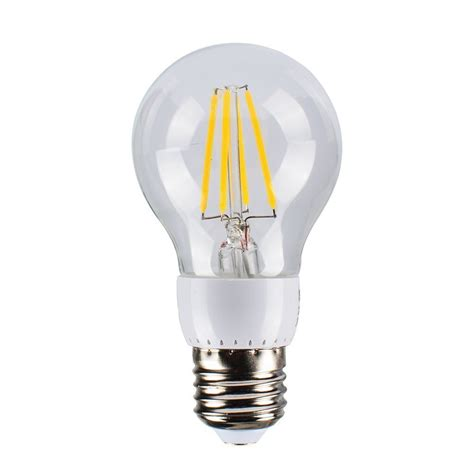 what are led light bulbs 50 reasons why you should be using led light bulbs