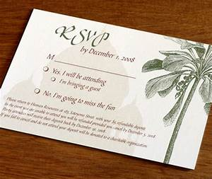 Destination wedding invitation designs invitations by for Destination wedding invitation rsvp etiquette