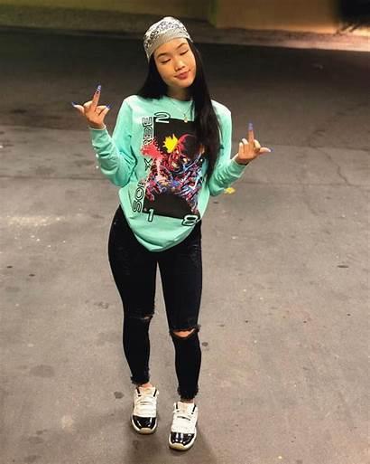 Outfits Baddie Tomboy Vans Swag Casual Teen