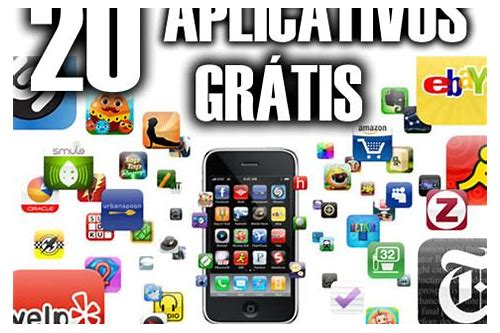baixar aplicativo para iphone para ipad gratis