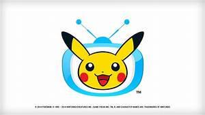 TV Pokémon   Game  Pokemon