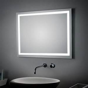Wandspiegel Mit Licht : 301 moved permanently ~ Orissabook.com Haus und Dekorationen
