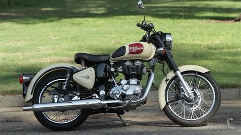Royal Enfield Bullet 500 Efi Wallpapers by Highway 1 Royal Enfield Classic 500 La Times
