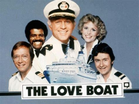 The Love Boat Full Episodes Youtube by David Boreanaz And Emily Deschanel Hot Girls Wallpaper