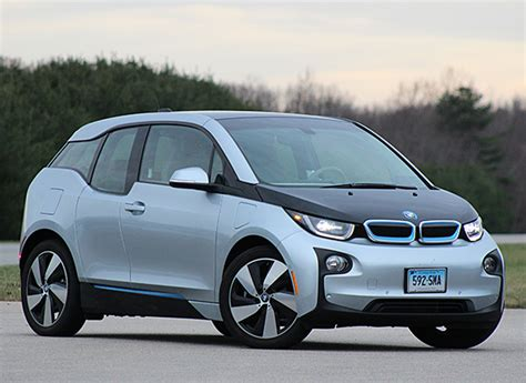 Best Mpg Cars For City & Highway Commutes  Consumer Reports