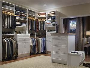 Closet Organizing Systems Wilmington, NC   Affordable ...