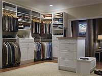 walk in closet systems Closet Organizing Systems Wilmington, NC | Affordable ...