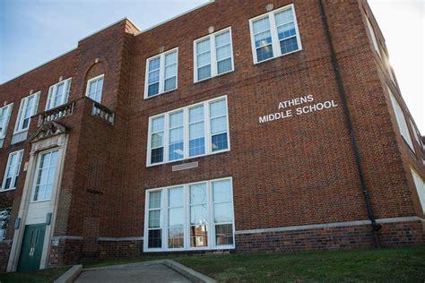 athens city schools calendar school calendar
