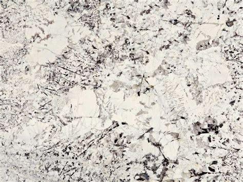 delicatus white granite countertop impressive home design