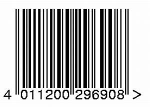 Barcode Nummer Suchen : was sind asins isbns eans und upcs ~ Eleganceandgraceweddings.com Haus und Dekorationen