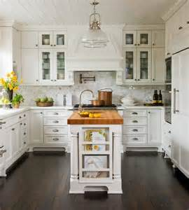 Small Island For Kitchen Small Kitchen Island Furniture Ideas Small Room Decorating Ideas