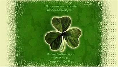 Irish Backgrounds Celtic Desktop Ireland Wallpapers Background