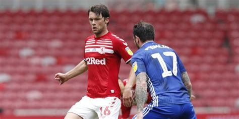 Ex-Leeds United, Norwich City man agrees Middlesbrough ...