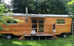 Bauwagen Als Gartenhaus : bauwagen als gartenhaus bauwagen gartenhaus tischlerei camperworks bauwagen bauwagen ~ Whattoseeinmadrid.com Haus und Dekorationen