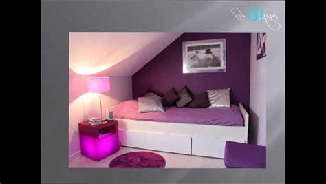 decorer une chambre décorer une chambre ado fille 112927 gt gt emihem com la