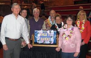 HawaiiWinner1 Draper Inc Blog Site
