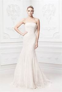 blog truly zac posen wedding gowns at david39s bridal With zac posen wedding dresses